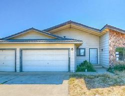 Bank Foreclosures in PATTERSON, CA