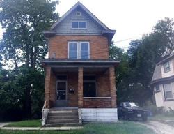 Bank Foreclosures in CINCINNATI, OH