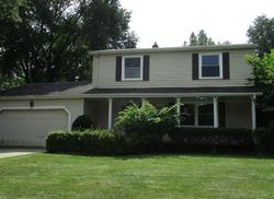 Bank Foreclosures in NORTH OLMSTED, OH