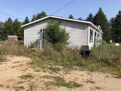 Bank Foreclosures in KALKASKA, MI