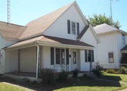 Bank Foreclosures in GREENVILLE, OH