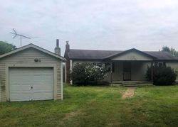 Bank Foreclosures in MOUNT STERLING, OH