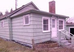 Bank Foreclosures in EVERETT, WA