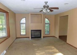 Bank Foreclosures in GREENVILLE, PA
