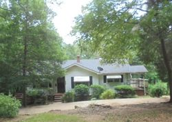 Bank Foreclosures in TAYLORS, SC