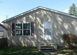 Bank Foreclosures in NORTHWOOD, OH