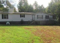 Bank Foreclosures in OAKWOOD, VA