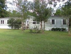 Bank Foreclosures in WAYCROSS, GA