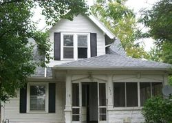 Bank Foreclosures in OAK HARBOR, OH
