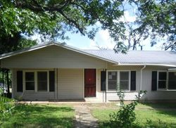 Bank Foreclosures in HAMILTON, TX