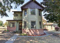Bank Foreclosures in DAVENPORT, WA