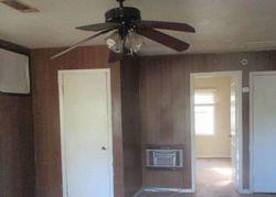 Bank Foreclosures in AMERICUS, GA