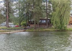 Bank Foreclosures in LOON LAKE, WA
