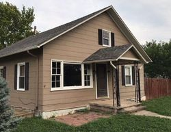 Bank Foreclosures in CHAPMAN, KS