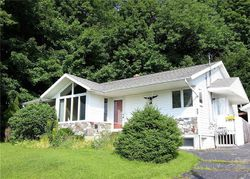 Bank Foreclosures in LEWISTON, ME