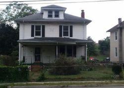 Bank Foreclosures in ROANOKE, VA