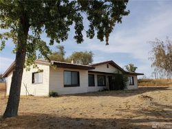 Bank Foreclosures in MOSES LAKE, WA