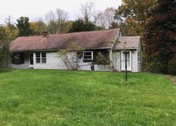 Bank Foreclosures in ALCOVE, NY