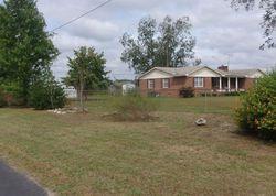 Bank Foreclosures in BISHOPVILLE, SC