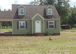Bank Foreclosures in CAPRON, VA