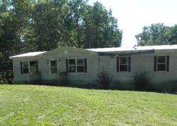 Bank Foreclosures in RURAL RETREAT, VA