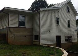 Bank Foreclosures in NATURAL BRIDGE STATION, VA