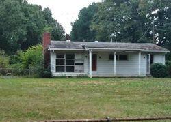 Bank Foreclosures in SCOTTSVILLE, VA