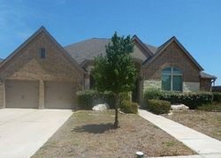 Bank Foreclosures in NEW BRAUNFELS, TX