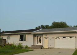 34th St Sw, Watertown, SD