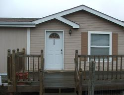 Bank Foreclosures in CONDON, OR