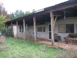 Bank Foreclosures in EAGLE CREEK, OR
