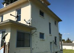 Bank Foreclosures in NEWARK, OH