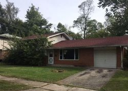 Bank Foreclosures in DAYTON, OH