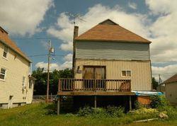 Bank Foreclosures in BATAVIA, NY