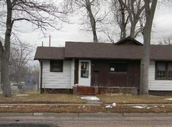 Bank Foreclosures in KIMBALL, NE