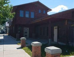 Bank Foreclosures in ANACONDA, MT