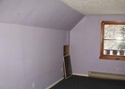 Bank Foreclosures in LEWISTON, MI