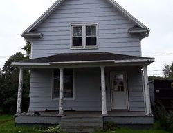 Bank Foreclosures in IRON RIVER, MI