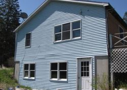 Bank Foreclosures in DENNYSVILLE, ME