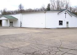 Bank Foreclosures in CANEYVILLE, KY