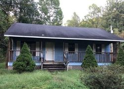 Bank Foreclosures in LIVINGSTON, KY