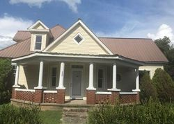 Bank Foreclosures in CAVE CITY, KY