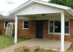 Bank Foreclosures in BURLINGTON, KY