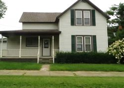 Bank Foreclosures in MARSHALLTOWN, IA