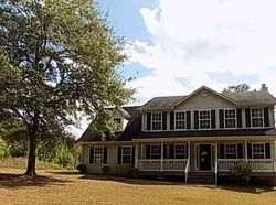 Bank Foreclosures in SHILOH, GA