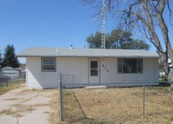Bank Foreclosures in GENOA, CO