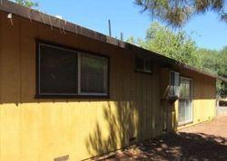 Bank Foreclosures in KELSEYVILLE, CA