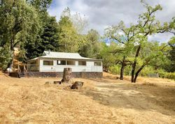 Bank Foreclosures in HEALDSBURG, CA