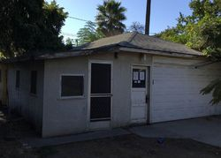 Bank Foreclosures in CHOWCHILLA, CA