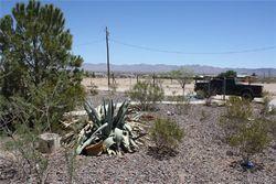 Bank Foreclosures in GOLDEN VALLEY, AZ